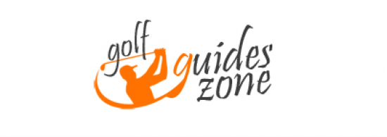 Golf Guide Zone Scholarship